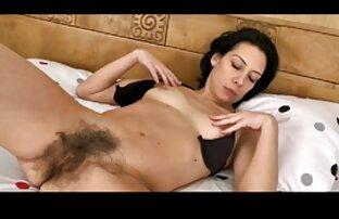 sexe dans xxl film porno gratuit la salle de bain
