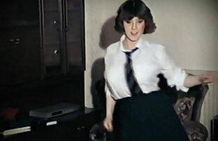 Vintage film porno gratuit italien anal partie 1