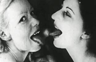 Une femme blanche film porno amateur streaming adore les boules noires 3