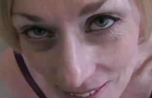 ÉNORMES SEINS pornogratuits NATURELS MASSIFS GROS SEINS