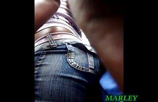 Kathrene Franco sex massage gratuit avec Bf Manila cam girl