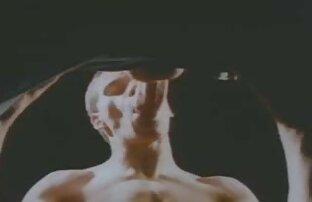 PropertySex video film porno francais - La journée portes ouvertes se transforme en sexe avec un agent étourdissant