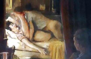 bbw avec gros clitoris de chatte film erotique amateur par le roi kong redzilla