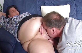 Jolie film porno trio gratuit salope aux gros seins