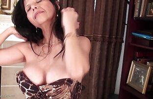 webcam gros video sexe adulte gratuit gode