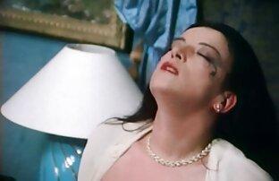 Doux latina film porno français x