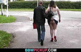 Trick Your GF - Un vieil homme sournois porno francais gratuit hd a un plan de baise