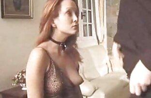 Orgie scolaire film porno fr gratuit vintage