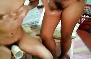 My Sexy Piercings Ebony wwwporno gratuit Slut avec chatte et mamelons percés