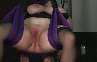 Fille asiatique a une douche youtube video porno gratuit sexy