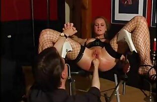 gros seins jeune russe ado nana comme anal massage sexy gratuit
