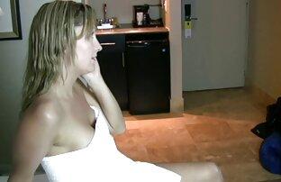 Nettoyage sale meilleure film porno