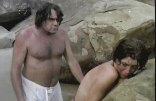 Lesbiennes allemandes film porno en streaming francais