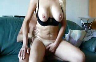 japonais fille film porno complet tukif pipe