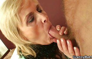 Chubby MILF joue pour cam video porno gratuit coqnu 1