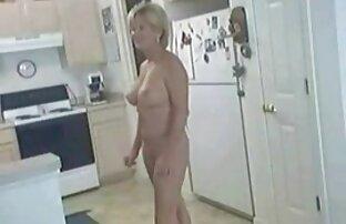 Femmes film pornodrome d'âge mûr baise chatte poilue anal