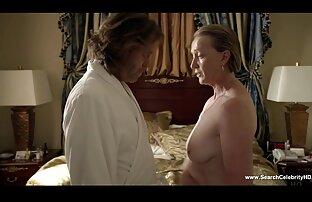 Bbw film sexe francais gratuit milf baise avec son amant