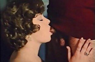 Véritable plaisir facial pour Natalie Starr sur wecam film erotique porno francais