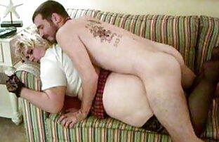 Merlin doit regarder son patron pporno gratuit baiser sa femme