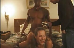 Belle brune Faith regarder film porno streaming Leon