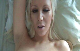 Femme film pornographie complet maladroite