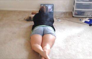 Fellation d'une brune amateur porno gratuit live salope dans un porno amateur chaud 2