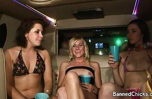 Scène excitée avec Anikka Albrite et A.J .. tu kiff video porno Applegate