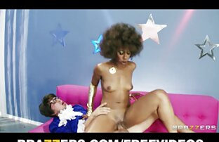 Bbw liz lap film porno francais gratuit streaming dance
