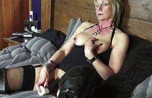 Dominno NATURAL BIG film x lesbienne gratuit TITS baise