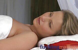 Mari penetration anale video gratuite regarde la jeune femme sucer et baiser bbc