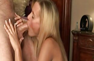 Putain de rue video sex streaming gratuit
