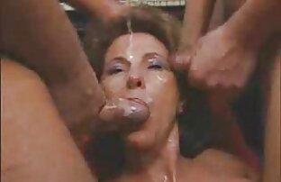Gros cul mature éjacule sur film porno vintage gratuit une bite noire
