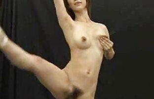 Slave Girl se soumet à son film porno gratuit 18 ans maître.
