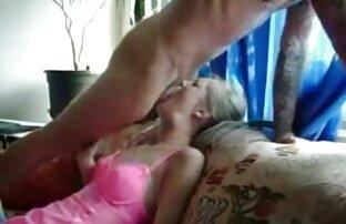 Eva San film porno version francaise Marcos d'Espagne