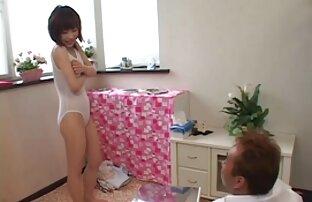 Femme mature en bas pornos italien baisée par un jeune mec