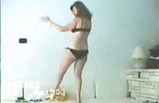 belle Carmen film porno francais complet gratuit avec de beaux seins