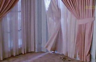 Grande film sexe gratuit francais séance de baise maison