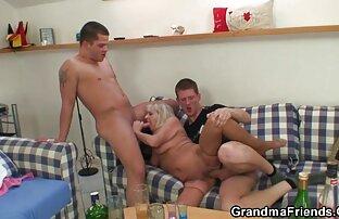 Cocu sissys femme baisée par des taureaux et ses amis video xxx femme il nettoie