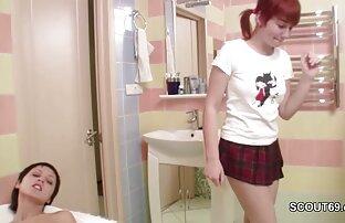 Amateur femme sur réel maison film x pornodrome