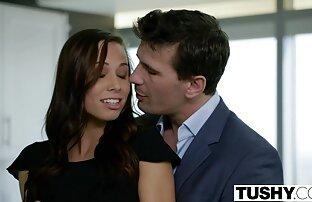 Mature libertine demontee en double pénétration film porno gratuit film porno gratuit avec son mec