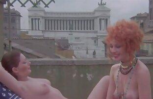 GeorgianaVasile-6 film porno complet en vf