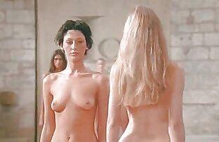 Horny Kymberlee Anne veut se faire remplir filme porno en streaming de crème pour la chatte