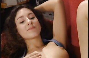 Salope se fait baiser par des bites extrait gratuit de film porno