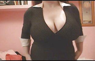 Sara adore dans son film porno gratuit tu kif élément