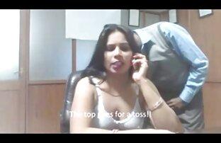 Plantureuse asiatique BBW imagine que vous baisiez video film erotique sa chatte juteuse