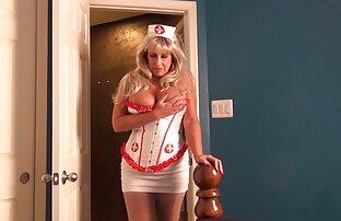 Horny Fat BBW Blonde se masturbe la chatte après le travail film pornodrome gratuit