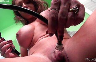 Nicole porno gratuit perfect Bexley