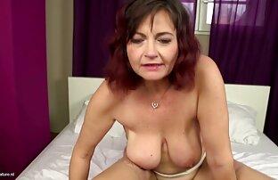 (3) une fille au look naturel streaming film porno gratuit