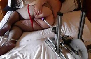 ORIGINAL KITTY THONG !! GROS je voudrais des films porno CUL !!