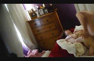 webcam fille roumaine sex girl gratuit dirtybigtitsx